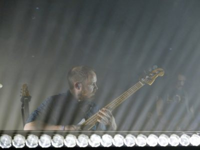 explosions-in-the-sky-live-pitchfork-music-festival-paris-2016