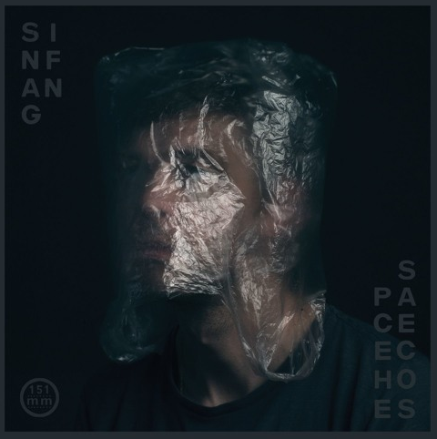 Sin Fang streams 'Spaceland' album ahead of it's release