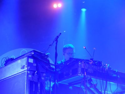 floating-points-pitchfork-music-festival-paris-2016
