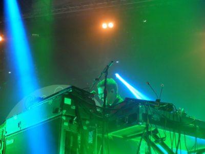 floating-points-pitchfork-music-festival-paris-2016