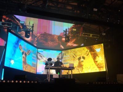 dj-shadow-pitchfork-music-festival-paris-2016