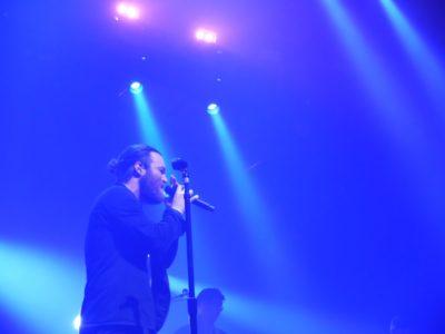 chet-faker-pitchfork-music-festival-paris-2016