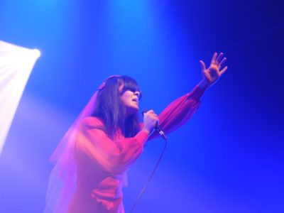 bat-for-lashes-pitchfork-music-festival-paris-2016