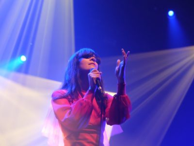 bat-for-lashes-live-pitchfork-music-festival-paris-2016