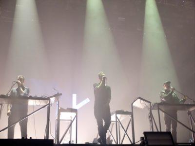 moderat-live-pitchfork-music-festival-paris-2016