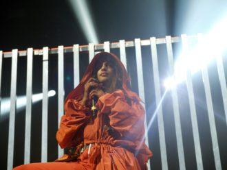 mia-at-pitchfork-music-festival-paris-2016