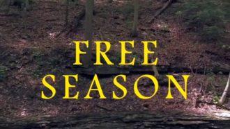 """""""Free Season"""" by Pet Sun"""
