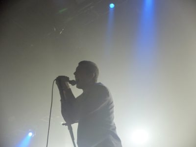 shame-live-pitchfork-music-festival-paris-2016