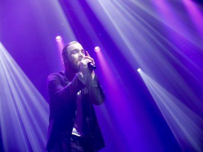 chet-faker-live-pitchfork-music-festival-paris-2016