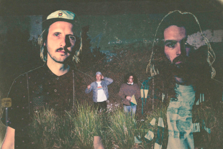 """""""The Fringe"""" by Sego (Rocky O' Reilly remix) is Northern Transmissions' 'Song of the Day'"""