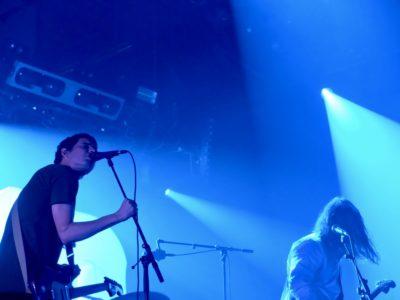 suuns-live-pitchfork-music-festival-paris-2016