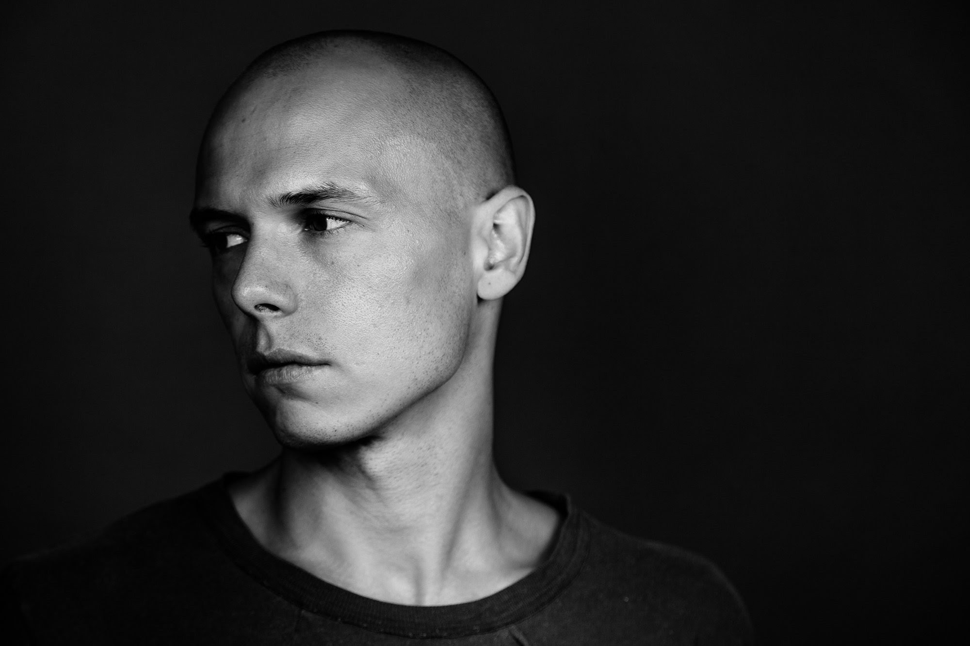 """""""Capable"""" by Recondite is Northern Transmissions' 'Song of the Day'"""