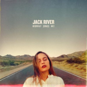 """Palo Alto"" by Jack River is Northern Transmissions 'Song of the Day'."