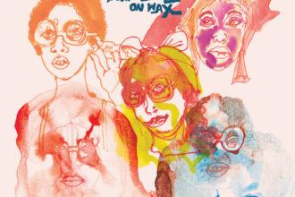 Nightmares On Wax announces new EP 'Groundfloor'.