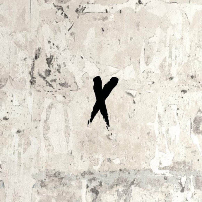 "NxWorries (Anderson .Paak & Knxwledge) shares new single ""Get Bigger""."