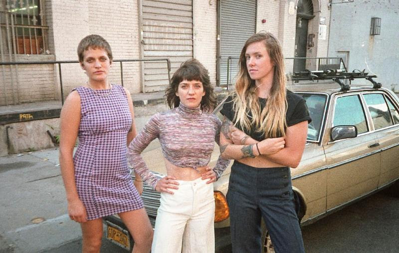 """BOYTOY release video for """"Wild One"""""""