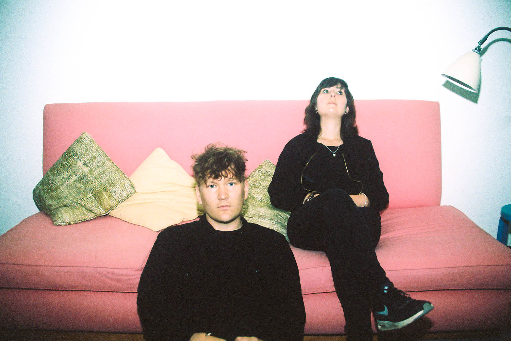 """""""Silver"""" by Matthew and Me is Northern Transmissions' 'Song of the Day'"""