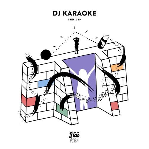 "DJ Karaoke shares new single ""C-Boy"" via Ryan Hemsworth's Secret Songs"