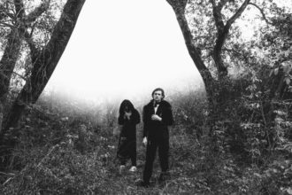 "Foxygen return with new single ""America"""