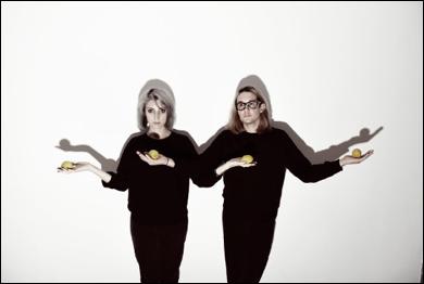 Menace Beach announce new LP 'Lemon Memory'