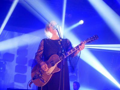 minor-victories-live-pitchfork-music-festival-paris-2016