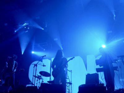 suuns-pitchfork-music-festival-paris-2016