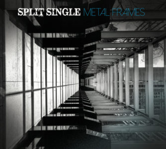 Split Single share an episode of 'Sexiest Elbows'