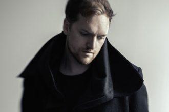 "SOHN announces new album 'Rennen', shares new single ""Conrad"""