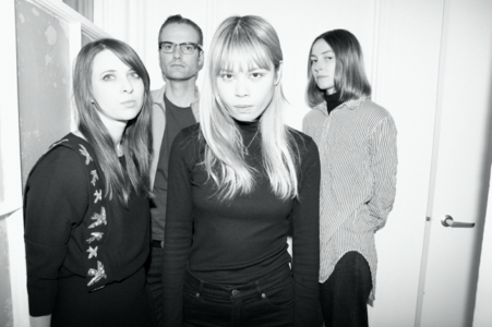 """""""Change of State"""" by Novella, is Northern Transmissions' 'Song of the Day'."""