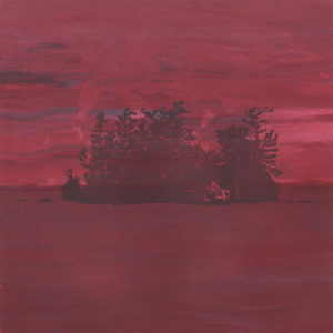 """The Besnard Lakes announce new 12"""" 'The Besnard Lakes Are the Divine Wind'"""
