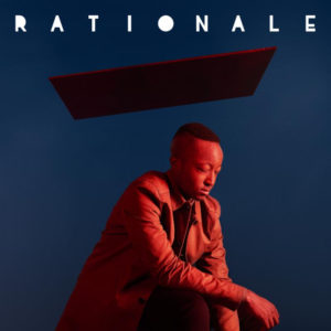 "RATIONALE shares new track ""Prodigal Son"""