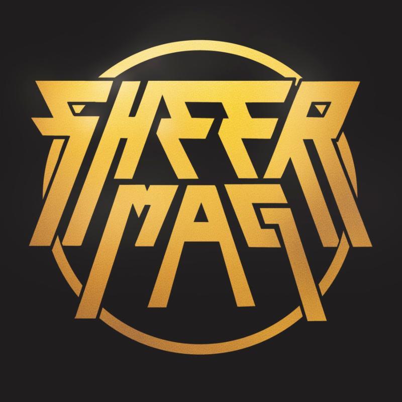 Sheer Mag announce compilation album, tour dates.