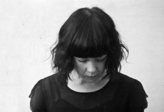 "Irish singer/songwriter Katie Kim debuts new single ""Body Break"""