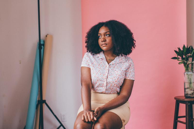 Noname announces new live dates, starting 11/19 at The Contemporary Museum of Modern Art in Chicago.