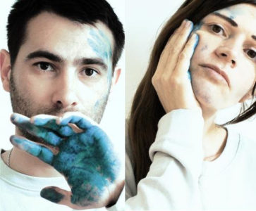 """Factory Floor release new video for """"Wave""""."""
