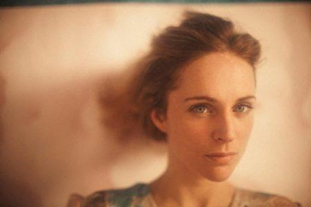 Agnes Obel announces new North American live dates