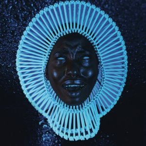 Awake, My Love! by Childish Gambino album review by Matthew Wardell.