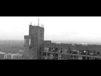 """Knotty Head"" UK remix by Denzel Curry"