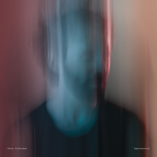 Peter Silberman of The Antlers announces debut solo album 'Impermanence', out February 24 through Anti Records and Transgressive