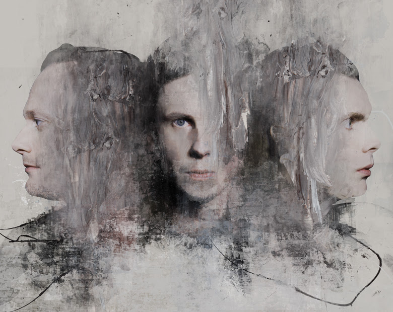 Sigur Rós announce spring 2017 North American tour dates