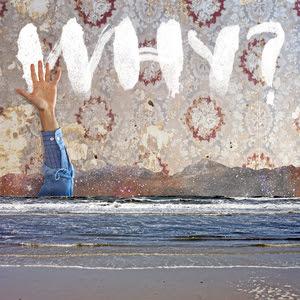 WHY? Announces new album 'Moh Lhean'.