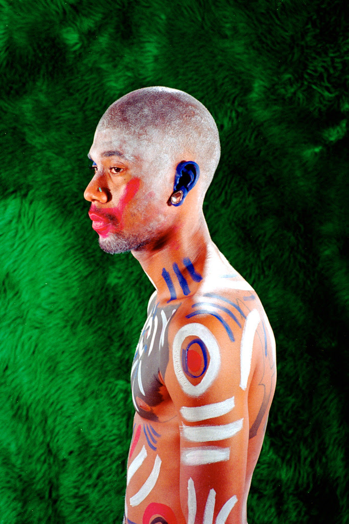 "Hodgy shares new track ""Final Hour"" (feat. Busta Rhymes), debut solo album 'Fireplace: TheNotTheOtherSide' out December 9 via Columbia"