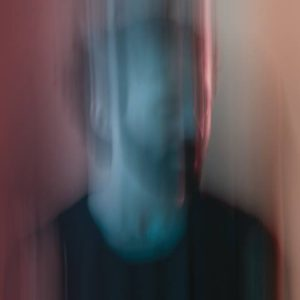 """Peter Silberman (The Antlers) releases new video for """"New York"""""""