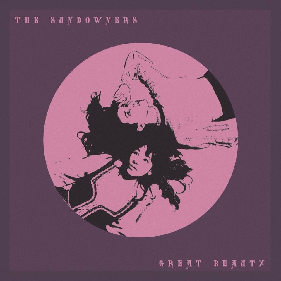 Sundowners - Great Beauty