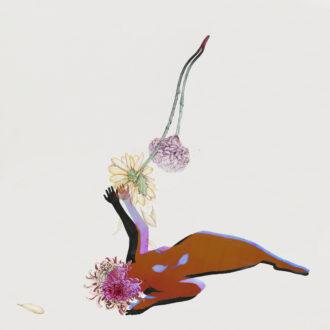 Future Islands announce new album 'The Far Field'
