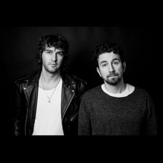 'Near to the Wild Heart of Life' by Japandroids, album review by Eli Teed.