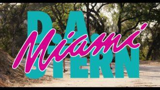 """Miami"" by D.A. Stern"