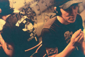 """Listen to """"I Figured You Out"""", an unreleased Elliott Smith track"""