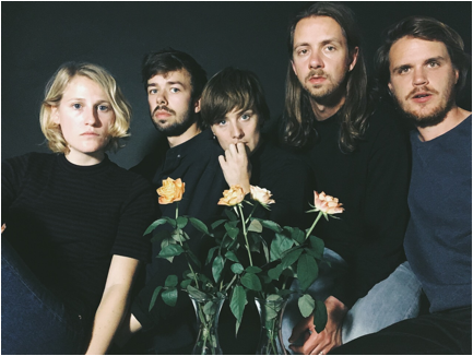 """Lowly release new video for """"Prepare the Lake"""""""