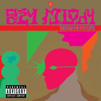 Listen to The Flaming Lips' new album 'OCZY MLODY'